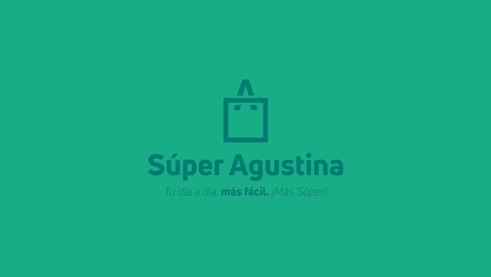 Super Agustina